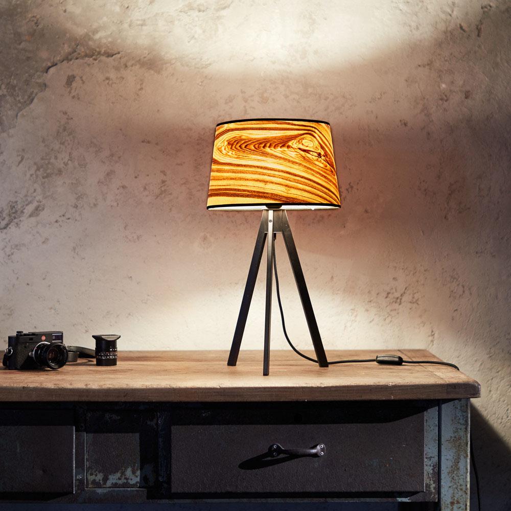 leuchtnatur-lampe-2