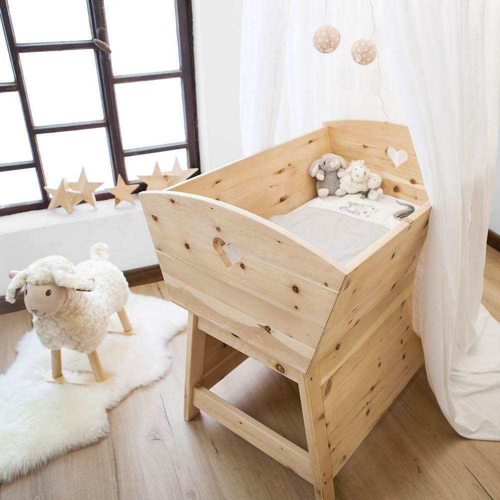 babywiege-aus-zirbenholz-sweet-sleep