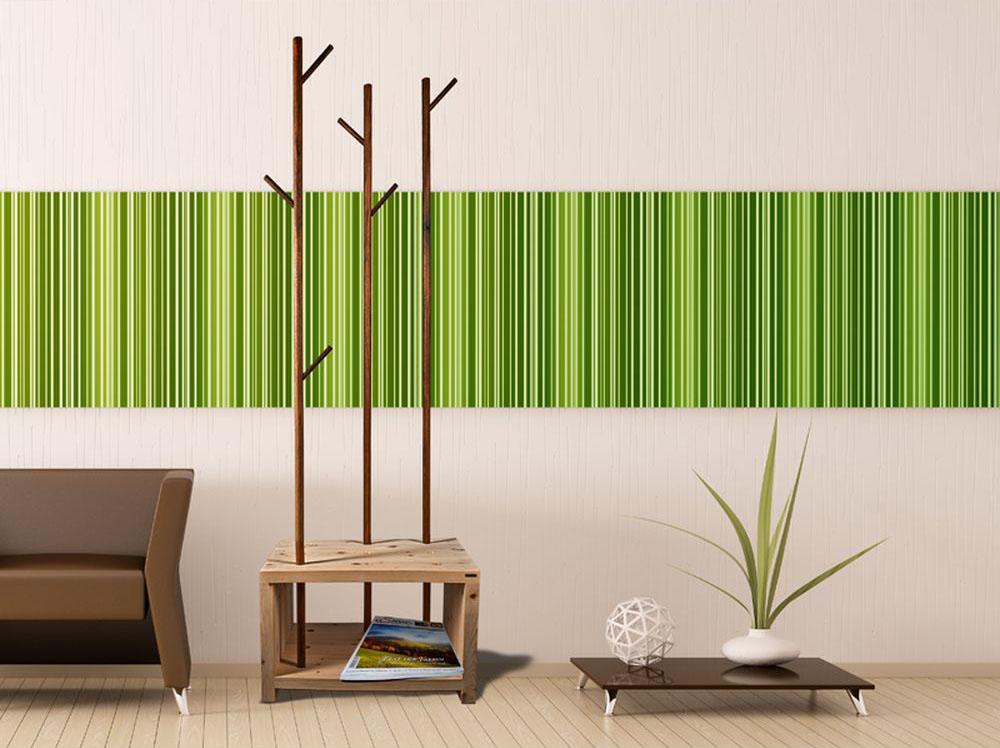 designer-garderobe-aus-zirbe-arve-nussholz-173x62cm-mystyle-small