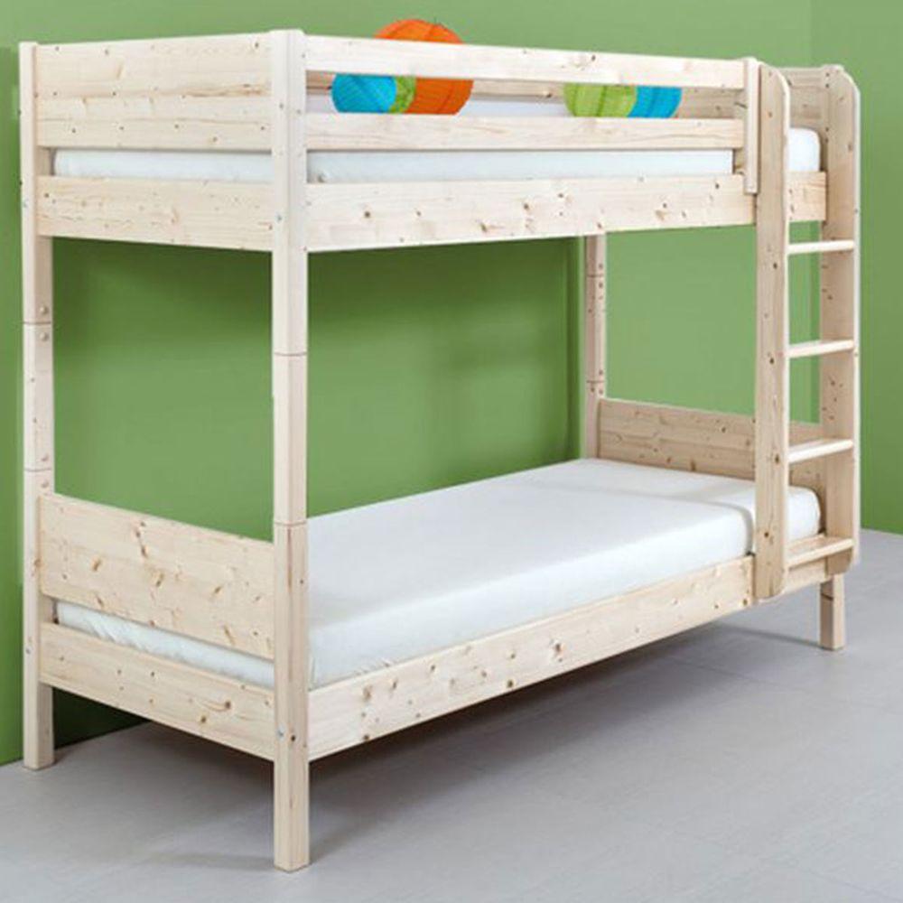 hochbett-aus-fichte-oder-zirbe-90-200-bunks-dreams